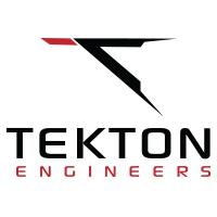 TEKTON Engineers Logo